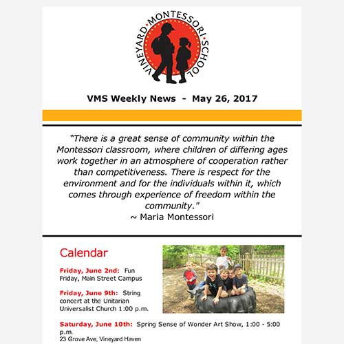newsletter-may-26-2017-1